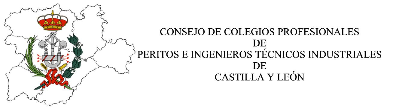 COGITCYL :: Consejo de Colegios Profesionales de Peritos e Ingenieros Técnicos Industriales de Castilla y León.
